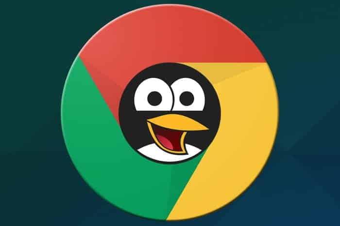 أفضل تطبيقات Linux لتثبيتها على أجهزة Chromebook (2020)