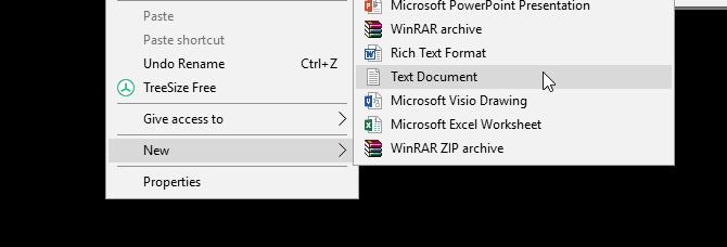 Comment protéger les dossiers pour un mot de passe sous Windows