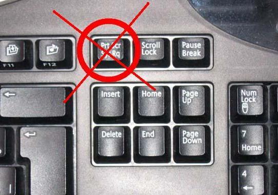 Comment faire une capture d'écran sous Windows sans le bouton Imprimer l'écran - Windows