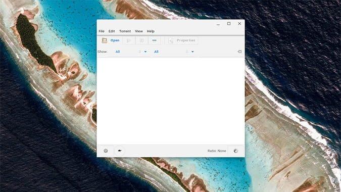 أفضل تطبيقات Linux لتثبيتها على أجهزة Chromebook (2021)