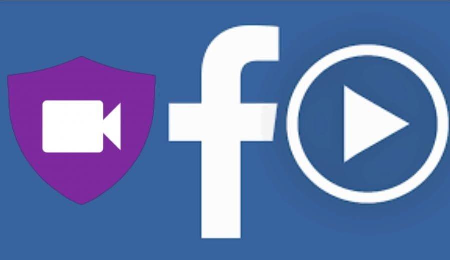 كيفية تنزيل مقاطع الفيديو الخاصة من Facebook - FaceBook مواقع