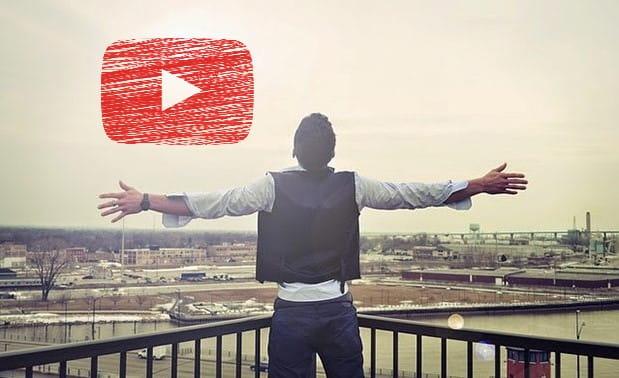 أفضل قنوات YouTube لتحسين الذات وتحفيز نفسك