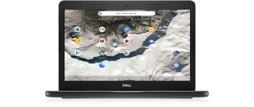 أفضل أجهزة Chromebook للأطفال في عام 2020