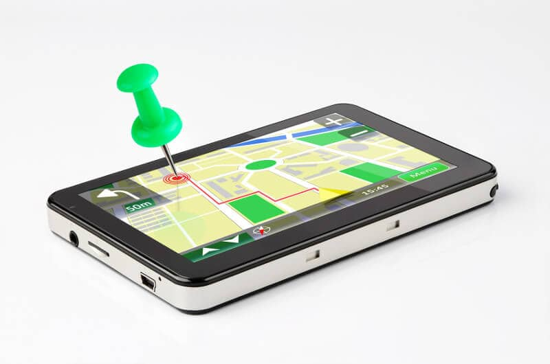 كيفية تتبع موقع هاتفك (Android و iOS) والبحث عنه بطرق متعددة