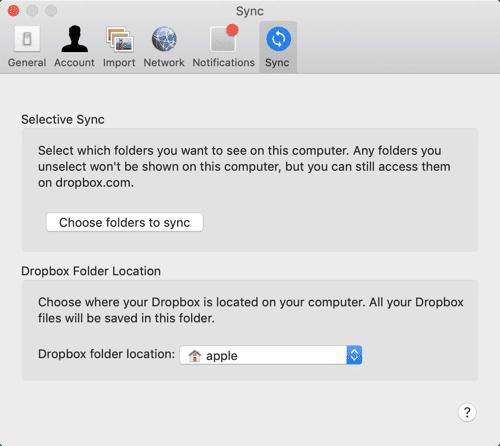كيفية تحرير مساحة التخزين على Mac: نصائح وحيل تحتاج إلى معرفتها