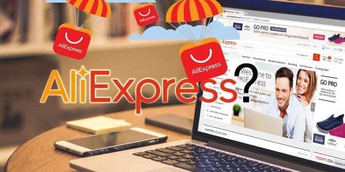نصائح للشراء بأمان من AliExpress وتجنب الاحتيال أو الخداع