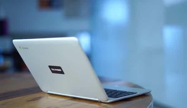 مُجرد رأي: هل التبديل من نظام Windows إلى نظام Chrome OS يستحق كل هذا العناء؟ - مراجعات