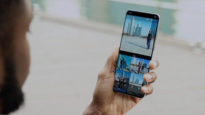 كل ما يجب معرفته عن سلسلة Samsung Galaxy S20 - مقالات