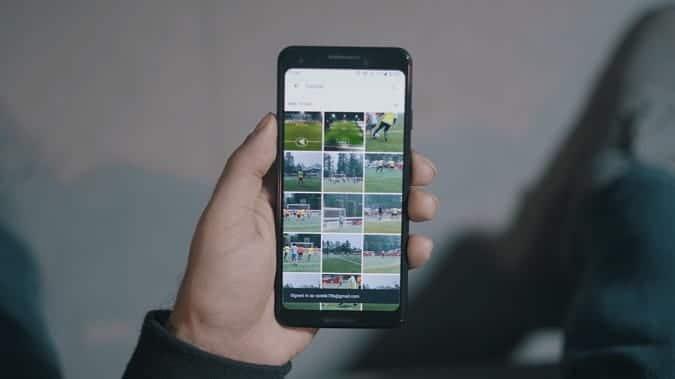 وُجهة نظر: لماذا أُحب هواتف Pixel من Google وأكرهها في نفس الوقت - مراجعات