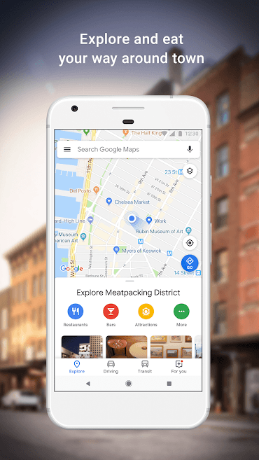 25D825A325D9258125D825B625D925842B25D825AA25D825B725D825A825D9258A25D9258225D825A725D825AA2B25D825A525D825AF25D825A725D825B125D825A92B25D825A725D9258425D825B325D9258125D825B12B252862529 DzTechs - أفضل تطبيقات إدارة السفر وتخطيط الرحلات على نظامي Android و iOS