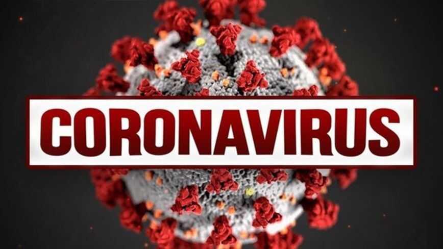 Cartes en direct du coronavirus et applications officielles pour suivre COVID-19 en temps réel - Articles