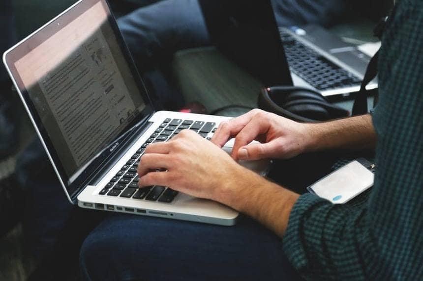 أفضل أوامر موجه الأوامر CMD لإدارة الشبكات اللاسلكية في Windows