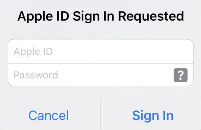 لم تتمكن من تنزيل التطبيقات على جهاز iPhone الخاص بك؟ أفضل الحلول لتجربتها - iOS