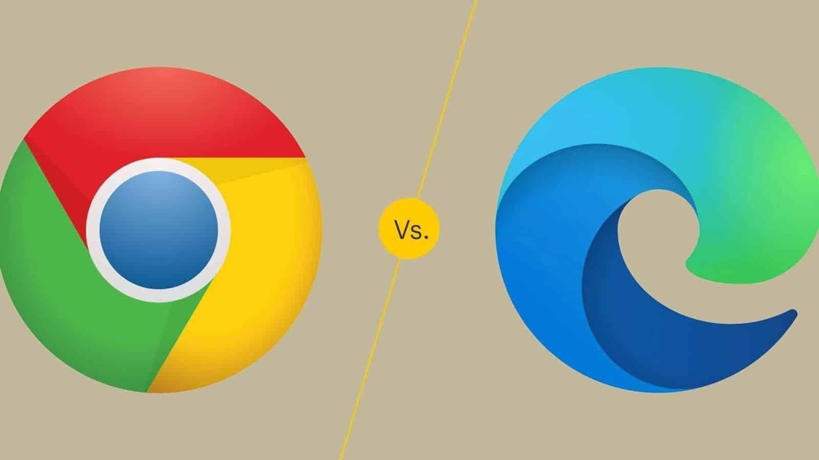 Raisons pour lesquelles Edge Chromium est meilleur que Google Chrome et devriez-vous changer - Avis