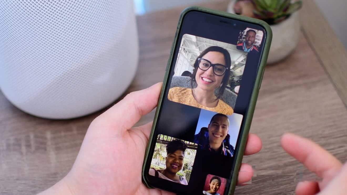 أفضل التطبيقات لإجراء المكالمات الجماعية بشكل مجاني - الأفضل