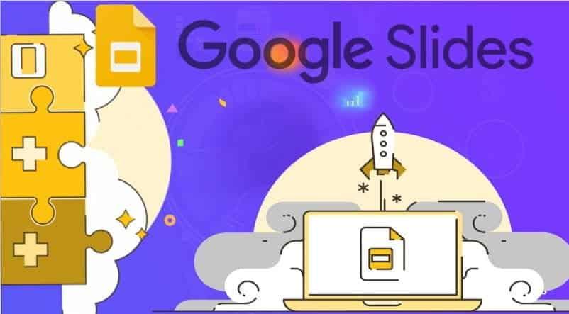 أفضل الإضافات لـ Google Slides لتقديم عرض تقديمي مُميز (2021) - اضافات