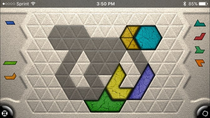 أفضل الألعاب التي تُساعدك على الاسترخاء لأجهزة iPhone - iOS