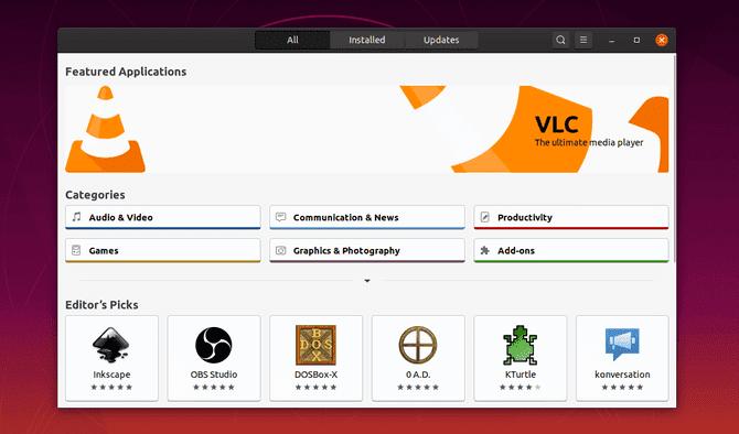 هل Ubuntu مُميزة حقًا؟ الأشياء التي تجعل التوزيعة من Canonical مُختلفة
