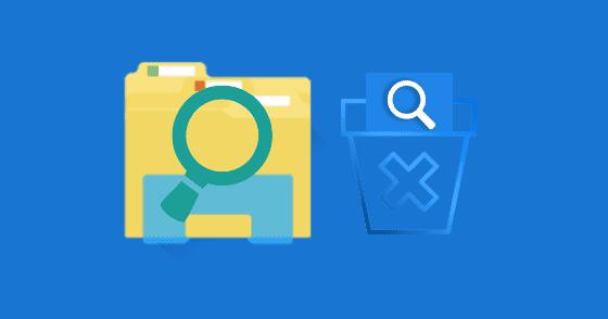 Meilleures façons de corriger la recherche de l'explorateur de fichiers sous Windows - Windows