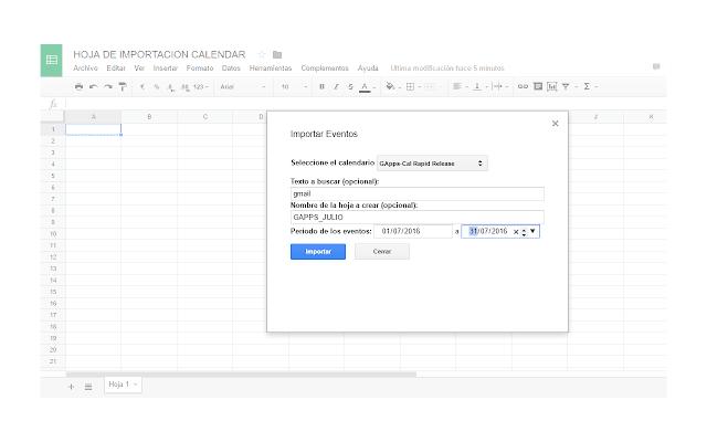 أفضل الإضافات لتقويم Google لإدارة الوقت بشكل أفضل (2021)