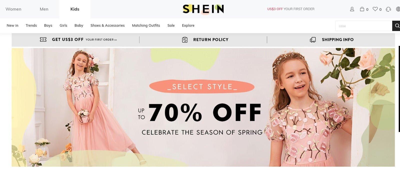 Les meilleurs sites de shopping chinois qui livrent dans le monde entier - Sites