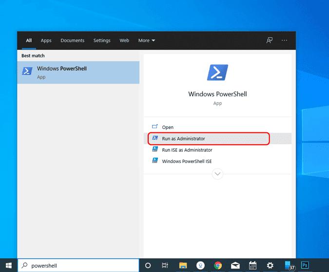 كيفية مزامنة تقويم iCloud الخاص بك مع Windows 10 - الويندوز
