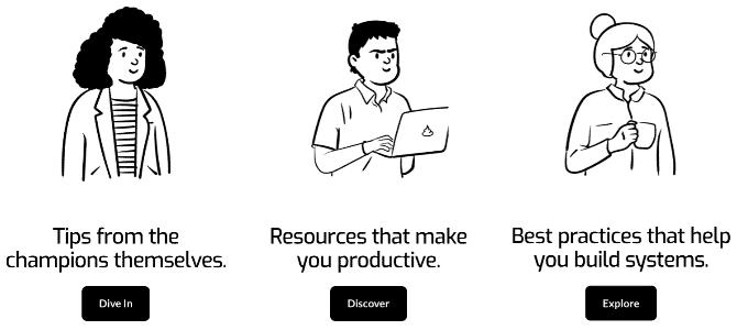 Les meilleures ressources de travail à distance pour travailler à domicile de manière productive