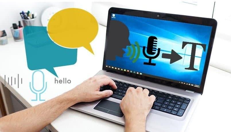 أفضل تطبيقات تحويل الكلام إلى نص لنظام التشغيل Windows - الويندوز