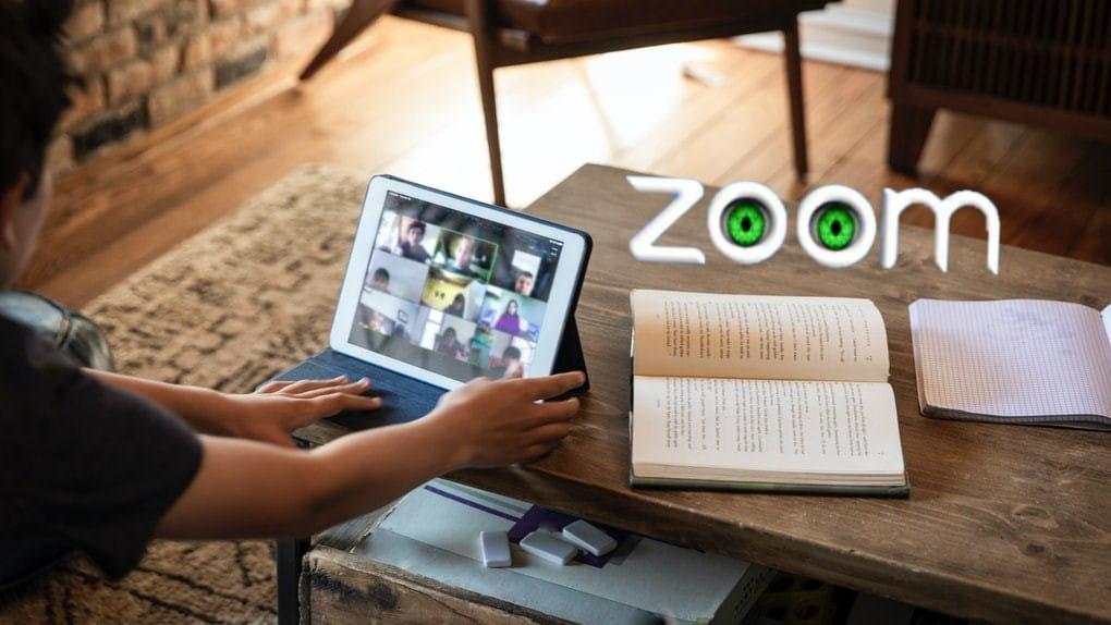أفضل الطرق لتأمين دردشة Zoom  ولماذا تحتاج إلى القيام بذلك