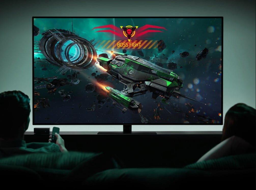Meilleurs jeux Apple TV payants auxquels vous devriez jouer maintenant (2021) - Apple TV