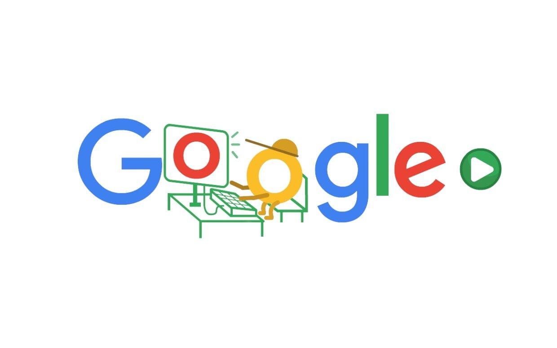 Google relance les jeux de doodle les plus populaires pour le divertissement à domicile - voici comment en profiter - Jeux