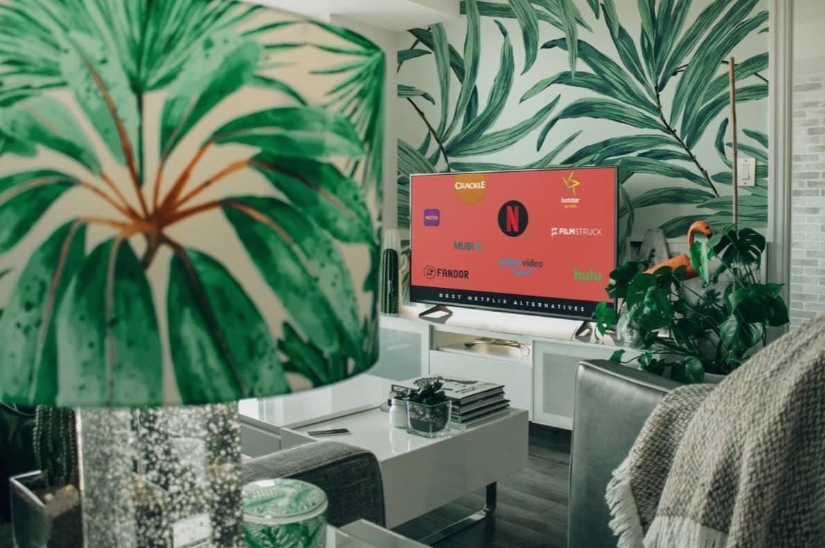 أفضل خدمات البث البديلة لـ Netflix ، المجانية والمدفوعة - الأفضل