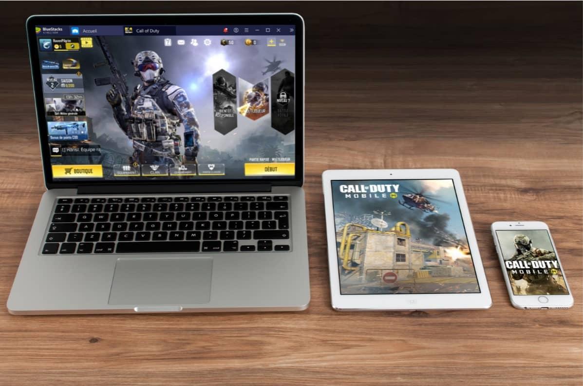 أفضل الطرق لتشغيل ألعاب الفيديو على أي تلفزيون أو كمبيوتر أو جهاز محمول