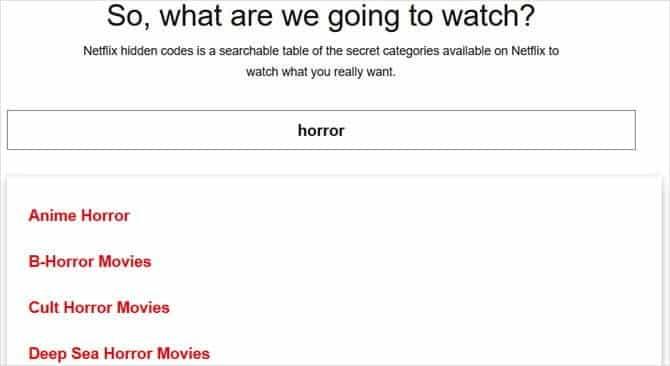 كيفية تحسين تجربة Netflix عن طريق تغيير بعض الإعدادات - شروحات