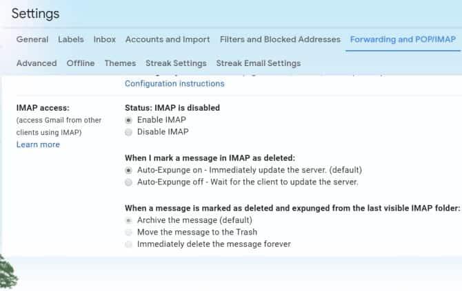 كيفية عمل نسخة احتياطية من الرسائل النصية واستعادتها ونقلها إلى هاتف Android جديد - Android