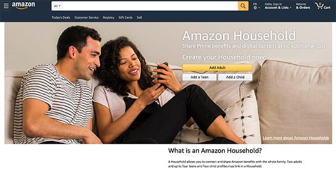 Meilleurs conseils de base pour le Kindle d'Amazon: avantages à tirer parti - Explications Amazon