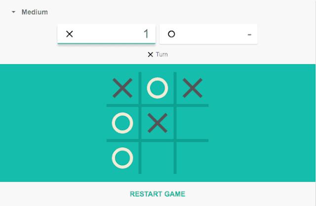 الألعاب الخفية على Google التي يمكنك لعبها عندما تشعر بالملل