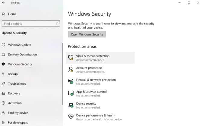 Comment optimiser et accélérer les téléchargements Steam sous Windows 10 - Windows