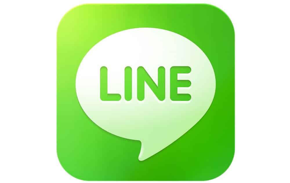 11 DzTechs - أفضل البدائل لـ Whatsapp التي تقوم باحترام خصوصيتك فعلًا