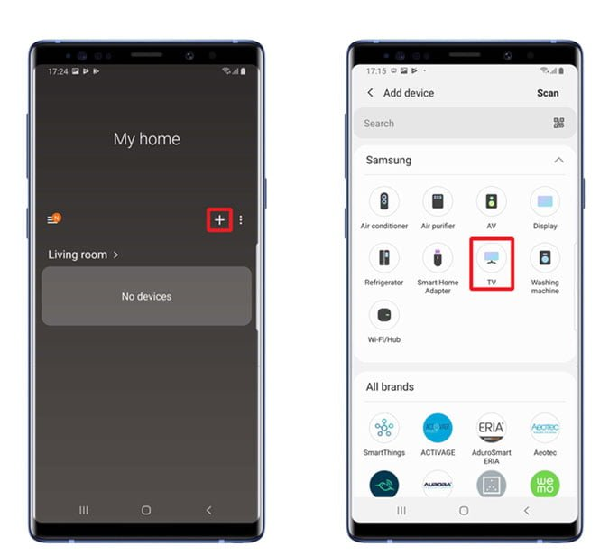 111 DzTechs - كيفية توصيل AirPods مع PS4 (أو أي سماعات Bluetooth أخرى)