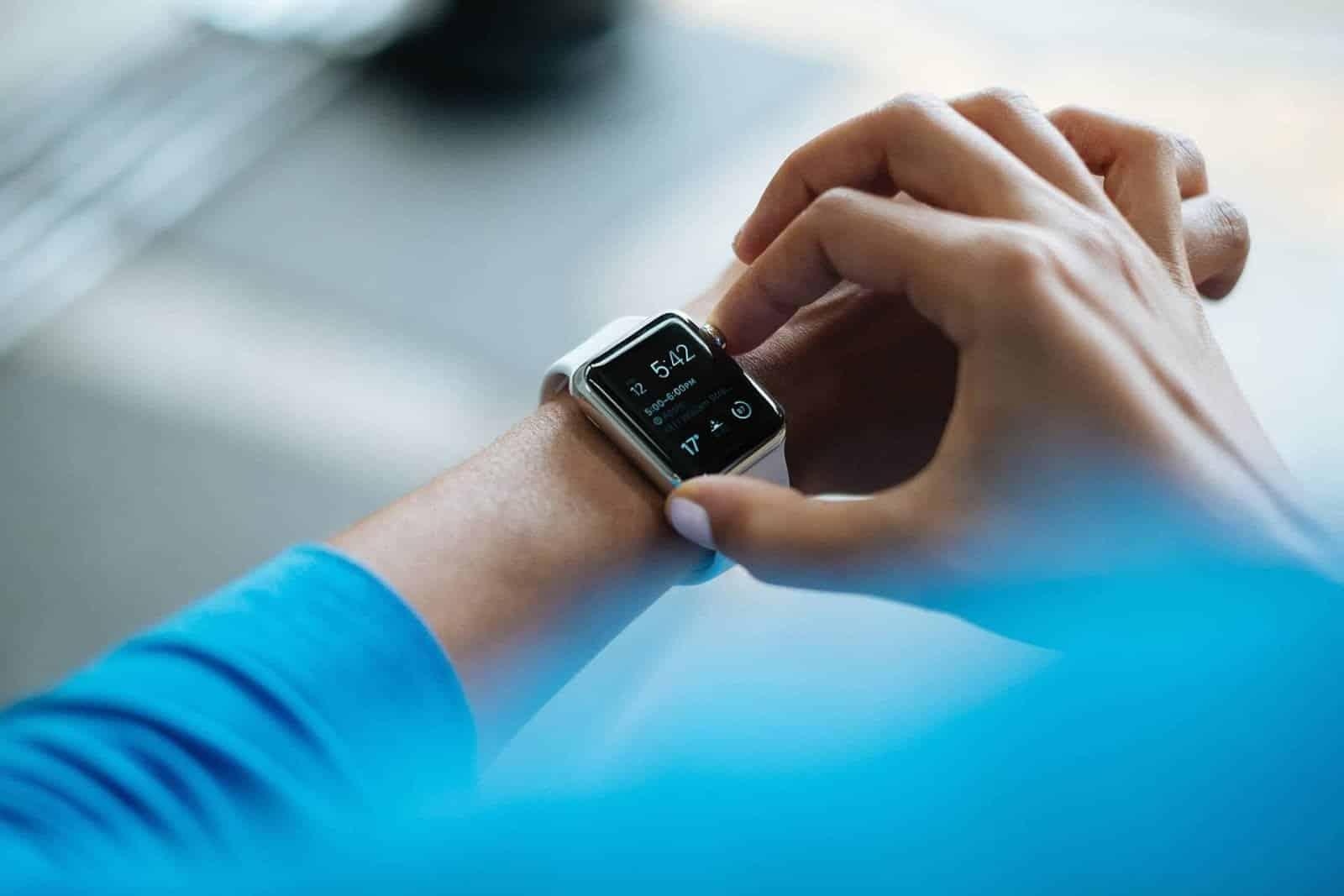 أفضل الساعات الذكية الرخيصة: خيارات رائعة لجميع الميزانيات