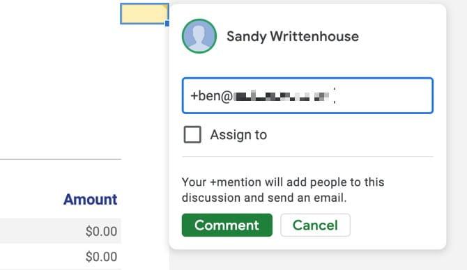 أفضل أدوات العمل الجماعي من Google للتعاون عبر الإنترنت - الأفضل