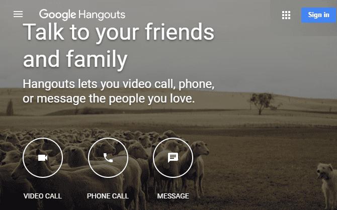 كيفية استخدام Google Hangouts: النصائح والحيل التي يجب أن تعرفها - شروحات