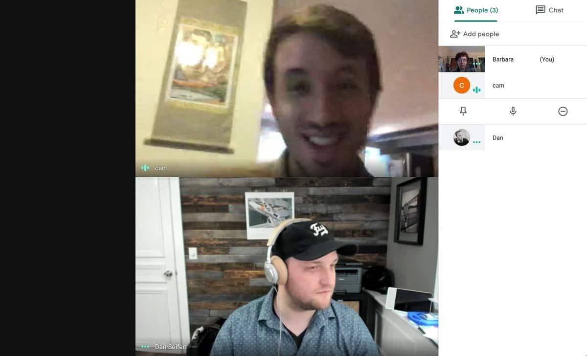 Screen Shot 2020 04 30 at 10.55.29 AM  1  DzTechs - أفضل بدائل Skype الشهير لإجراء المكالمات المجانية