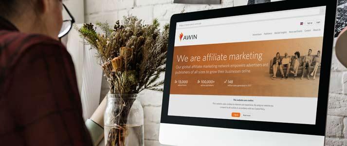 20 طريقة لكسب المال من موقع الويب الخاص بك - الربح من الانترنت