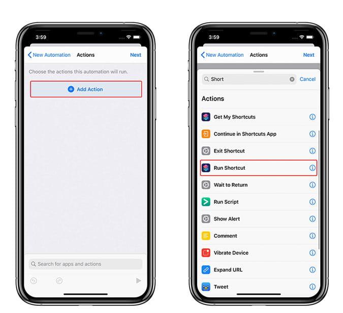 كيفية تسجيل الدخول تلقائيًا إلى أي بوابة مقيدة في شبكة Wi-Fi على iOS - iOS