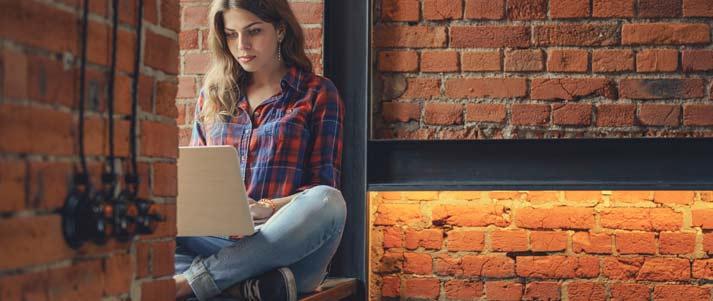 20 طريقة لكسب المال من موقع الويب الخاص بك