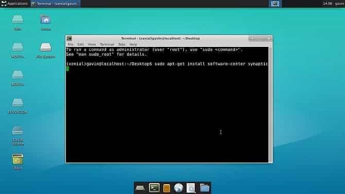 كيفية تثبيت Linux على جهاز Chromebook بعدة طرق - Chromebook لينكس