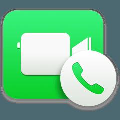 FaceTime ne fonctionne pas ou n'est pas disponible? Correctifs possibles à essayer - iOS iPadOS Mac