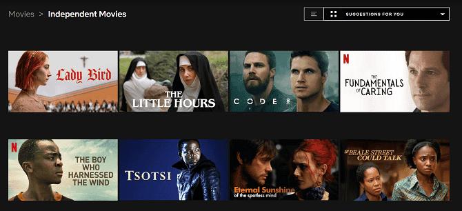 أفضل الأسباب التي تجعلك ترغب في الاشتراك في Netflix هذا العام